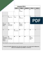 2014_mesecni skolski kalendar