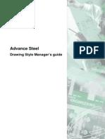 AS-DSM_guide-8.1-EN