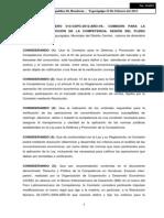 13-CDPC-2012