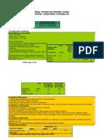 37300825-ANCA-capre-2008bun-1