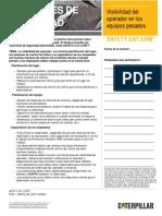 Visibilidad del operador en el equipo pesado.pdf
