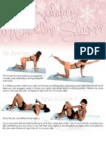 Tone+It+Up+Holiday+Waistline+Slimmer+Printable+PDF