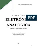 Lab Analog 1