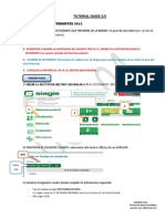 Tutorial Siagie 3 Matricula 2012 (3)