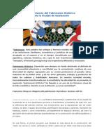 Importancia del Patrimonio Histórico.docx laura