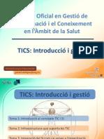 tema 1 introduccio als conceptes tic i si 2a part 12-13