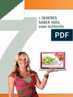Saber Nutrición.pdf