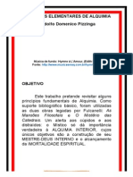 PRINCÍPIOS ELEMENTARES DE ALQUIMIA.pdf