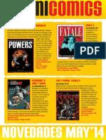 Panini mayo 2014.pdf