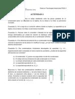 Actividad_4 (1).pdf