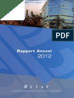 Rapport_annuel_etap_2012_fr.pdf