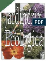 13-Jardineria ecologica