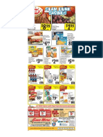 3-15 Save More Ad pg 1