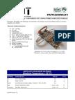 PAFM1000W144_Rev5.0