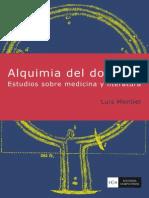 Alquimia Del Dolor[1]