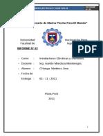 Informe Nº 03_2011
