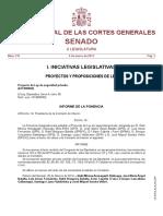 BOCG-senado (Incorporación de enmiendas, Aprobada LSP).pdf