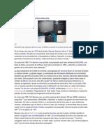 Historia web.docx