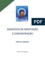 EXERCÍCIOS+DE+MEDITAÇÃO_El+Morya