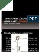 transportadorcanecos.pptx