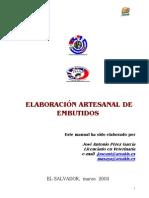 Q02-0059 Embutidos Magfor.