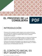 EL PROCESO DE LA CONSEJERÍA.pptx