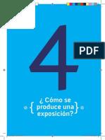 Exposiciones Museo