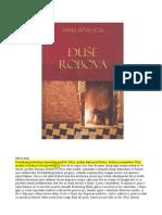 49871234-Ivan-Aralica-Duše-Robova