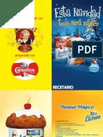Recetario_Panques_Magicos