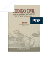 GACETA JURÍDICA Contratos Nominados Primera Parte