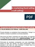 0387 - Profissional vendas_funções_competências