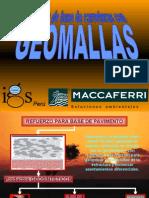 9557934.pdf