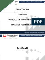 Sesion_1_c.pdf