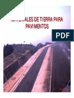 083-7BasesYSubbases.pdf