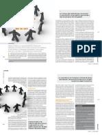 Reyes-Gestion-de-Recursos-Humanos-por-Competencias.pdf
