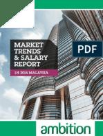 MY Market Trends Report 2014 1H