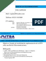 IMPLEMENTACION_IPTV