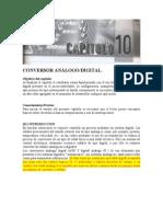Capitulo 10 Libro Digital