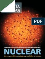 Ciência para Poetas - Nuclear