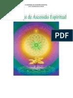 51_Sintomas_de_Ascensão_Espiritual