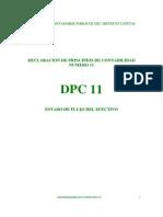dpc 11