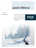 Situacion Mexico