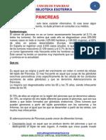 05-09-08-CANCER-DE-PANCREAS-www.gftaognosticaespiritual.org_.pdf