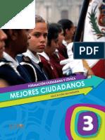 Formacion_ciudadana_civica_3 (1)
