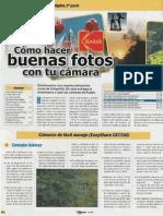 Fotografia Digital 5