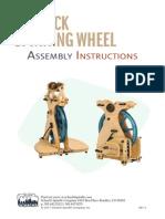 Sidekick Assembly