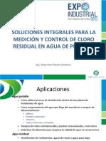 Soluciones-Integrales-para-la-medición-y-control-de-cloro-residual-en-agua-de-proceso-Ing-Mauricio-Pinzón-Jiménez