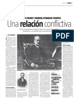 Art. Palma y Fuentes-Libre