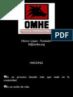 OMHE3