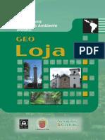 Geo Loja